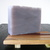 Highland Lilac Handcrafted Vegan Soap