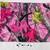 Camo Sassy B Pink, True Timber, Moisture Wicking, Bandana Buff, Multifunctional