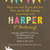 Easter birthday party invitation egg hunt theme basket brunch lunch picnic