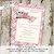 owl baby shower invitation sprinkle girl 1st birthday diaper wipes brunch