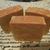 Citrus and Sage Goats Milk and Honey Bar Soap 4oz