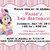 Mickey Mouse, Minnie Mouse Printable Birthday Invitation, DIY
