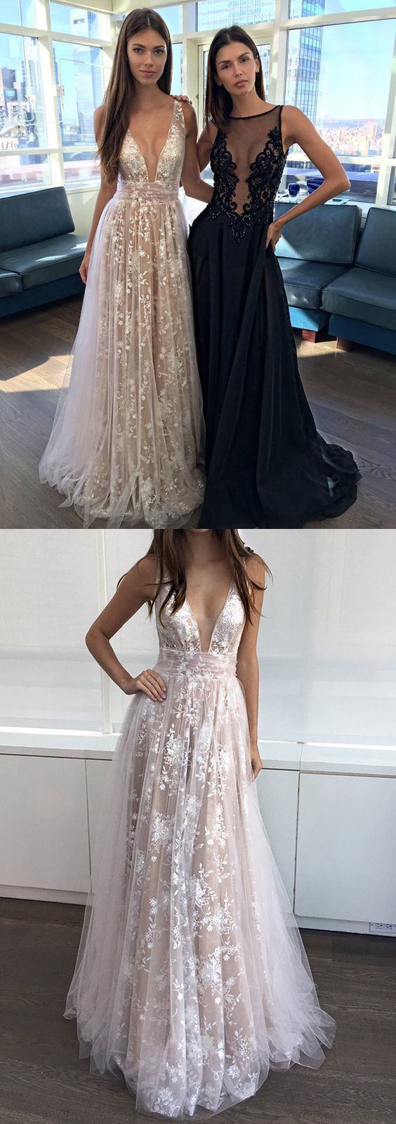 party dresses, prom dresses 2019, dreamy evening gowns, cheap prom party gowns.