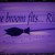 Primitive witch signs If the broom fits ride it Halloween decorations Sign