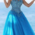 Junoesque Tulle Sweetheart Neckline Ball Gown Evening Dresses With Beadings