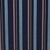 Christmas fabric fat quarter bundle - pure cotton - navy - quilting fabric table