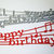 Musical Happy Birthday Cutting Die