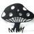 Mushroom Metal Cutting Die