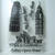Leaning Tower of Pisa, Big Ben and Sydney Opera House Clear Stamp Set
