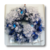 Tiponi Designs, Chanukkah Wreath