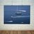 Nautical Decor, Lake House Decor, Laundry Room Decor, Nautical Bathroom Print,