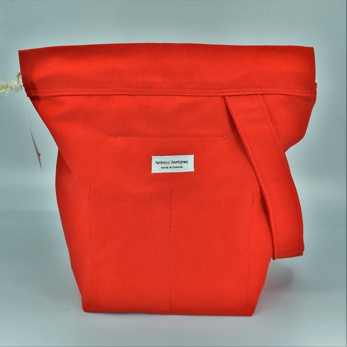 385. Sock Party Bag