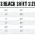 Starstruck women's shirt - many options for design