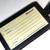 Microsoft Luggage Tag Card Holder - Windows PC Office XBOX 360 - Brand New Hong