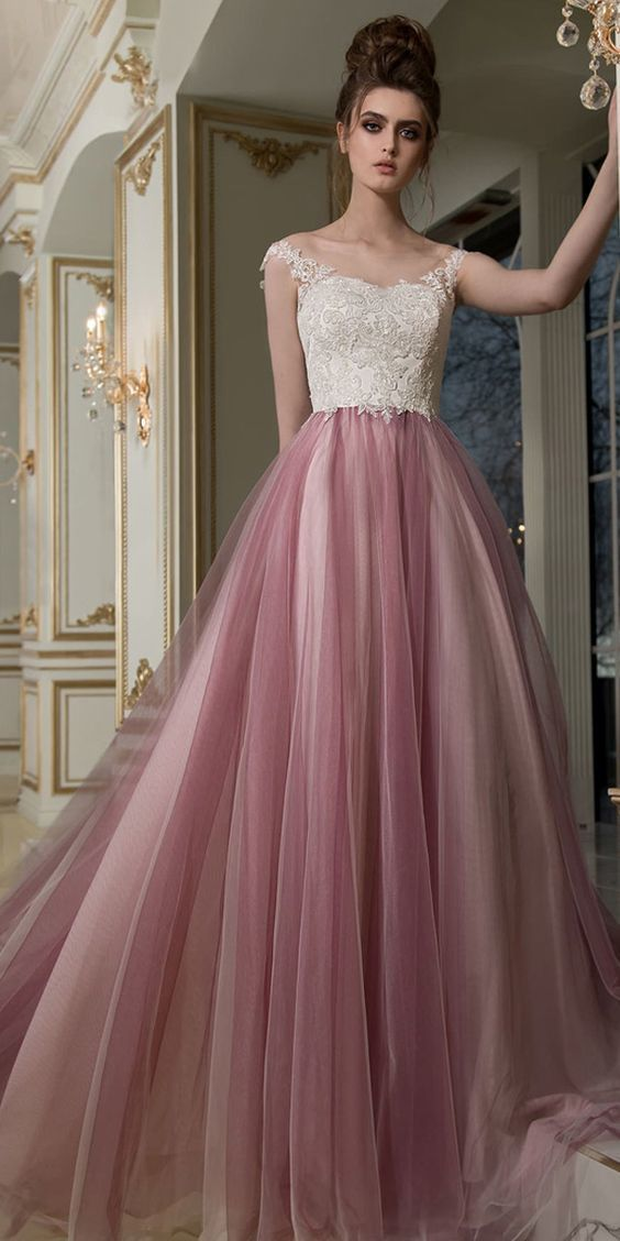 959ca14a8d open back long ball gown dress