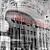 Tribune Tower - Chicago Downtown Landmarks