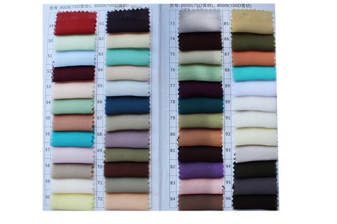 Neckline Floor-length A-line Evening Dress Stunning Silk Like Chiffon Sweetheart