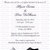 Bridal Shower Printable Invitation, Bride, Perfect Pair, Shoes, Rings, Wedding,