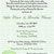 Bridal Shower Printable Invitation, Bride, Honey Do, Honeydew, Melon, Wedding,