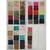 Fabric swatch, Fabric sample sent by Express (Please leave STYLE number and