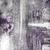 Abstract Painting, Blush violet Wall Art, Abstract Art Print, Scandinavian Art
