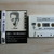Mike and The Mechanics Cassette Tape