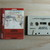 Air Supply Lot of 2 Cassette Tapes