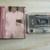Steve Winwood Refugees of the Heart Cassette Tape