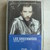 Lee Greenwood Inside Out Cassette Tape