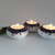 Sternenzauber Arzberg votive candle holders