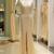 Halter Formal Dresses Long,Mermaid Prom dresses, long prom dress, evening