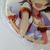 """The Idolmaster Cinderella Girls: Miria Akagi 3"""" Pinback Button Pin Badge - SEGA"""