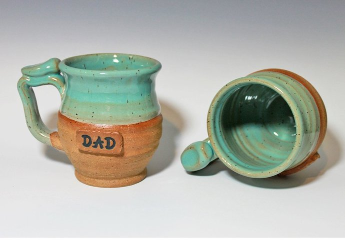 Custom name mug, Personalized Mug, , Made to order, scratch made, for her, for