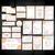 Color Street Marketing Package, Color Street Marketing Kit, Printable Digital