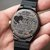 Great Gift For Husband Engraved Wooden Watch | Perfect Gift For Your Husband