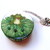 Tape Measure Playful Frogs Retractable Measuring Tape