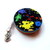 Tape Measure Artist Tools Retractable Measuring Tape