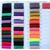 BlACK Unique Lace & Chiffon Jewel Neckline Plus Size A-line Evening Dresses With