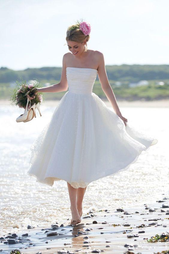 Wedding Dresses , charming wedding dress
