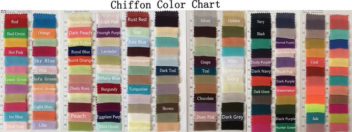 Sexy High Slit Chiffon V Neck Long Evening Dresses A Line Applique Bead Floor