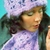Instant PDF Digital Download Vintage Crochet Pattern to make A Ladies Mod, Lacy,