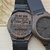 Watch For Men - Great Gift For Son - Son Watch - Engraved Wooden Watch Perfect