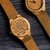 Great Gift For Son - Son Watch - Engraved Wooden Watch Perfect Gift For My Son,