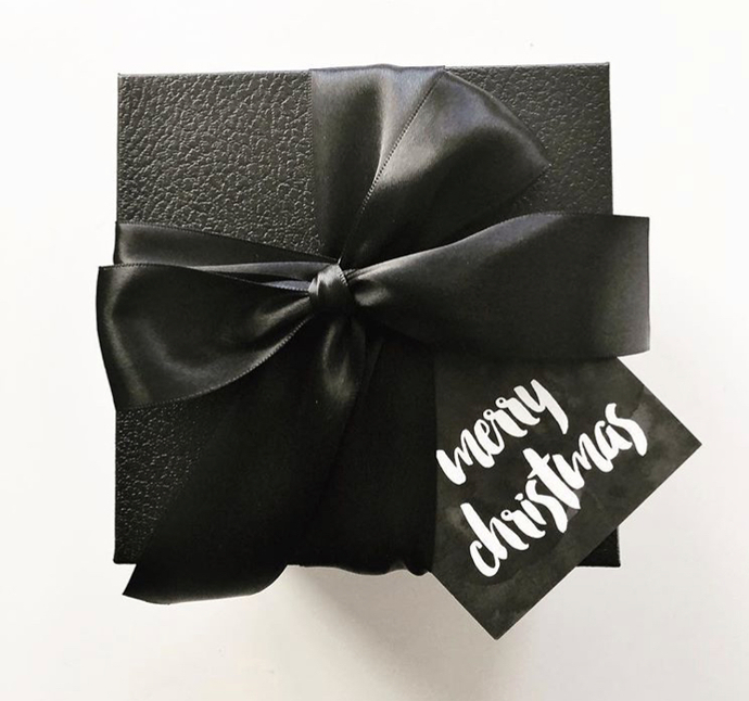 K'Pure Gift Set