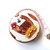 Retractable Tape Measure  Chickens Eggs and Bees Measuring Tape