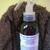 Lavender Vanilla Air Freshening Spray, Linen Spray, Home Sweet Home Aroma,
