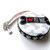 Measuring Tape with Dog Bones Retractable Tape Measure