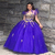 burgundy quinceanera dresses,vintage style,elegant prom dress,burgundy wedding