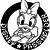 Daisy Duck Disney passholder, Mickey Mouse, Walt Disney, Disney Life, Disney
