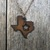 Texas Proud Necklace